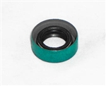 This is a new OEM Meyer Pumping Shaft Seal 15686 for the E-60, E-60H, E-61 and E61H.