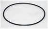 "This is a new OEM Meyer O-Ring 4 3/4"" in diameter 15687 for the E-60, E-60H, E-61, E-61H and V-66."