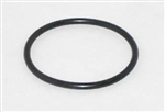 This is a new OEM Meyer O-Ring 15693 for the E-60 and E-61.