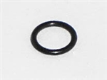 "This is a new OEM Meyer O-Ring 3/8"" in diameter 15700 for the E-60, E-60H, E-61, E-61H and HV-66."