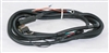 Meyer OEM Harness 15725SP