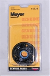 Meyer OEM Cover & Seal Assembly 15738