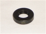 Meyer OEM Pump Shaft Seal 15877