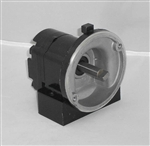 Meyer OEM Pump Assembly 15889