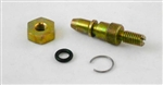 OEM Meyer Needle Valve Kit 15950 for the E-58H and E-68.