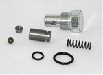 "OEM Meyer ""B"" check Valve Kit 15959"