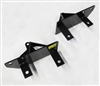 This is a new OEM Meyer EZ Plus & Diamond MDII Plow Mount 17141 for 2004 & later Ford Series F150 4 x 4 Models with 8,200 GVWR.