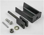 This is a new OEM Fisher Spring Replacement Tool Assembly 20043-1. This is a Removable Spring Replacement Tool to replace a spring on a Snow Plow Blade.