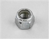 This is a new OEM Meyer Esna Locknut 1/2-13 20307 for Snow Plow Lights. This is used only with the Module Carton 07548P, which can be used on all makes and model trucks that have the Nite Saber Light Kits 07234 and 07550