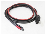 OEM Fisher Vehicle Cable Assembly 21330.