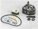Fisher 21501K-1 Hydraulic Pump Kit.