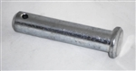 "This is a new OEM Fisher Clevis Pin 22260. This is a 1"" x 4 3/4"" Clevis Pin."