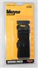 Meyer Adjustable Controller Leg Strap 22265C