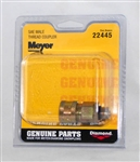 OEM Meyer Coupler, Female Half 22445C