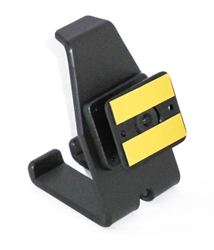 Meyer OEM Pistol Grip Cradle Mount 22798