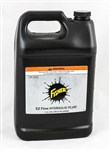 This is a new OEM Fisher Gallon of EZ Flow Hydraulic Fluid 28532.