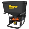 The Meyer BL240 Baseline Tailgate Salt Spreader 31100 offers an economical ice control for small to medium sized jobs. It is perfect for icy walkways, small parking lots and long driveways.