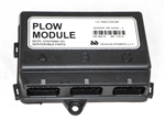 This is a new OEM Fisher Snow Plow Isolation Module 44354-3. This 3-Port Isolation Module will fit the Fisher Xtreme and XLS Snow Plows.