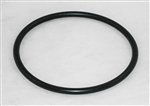 "This is a new OEM Fisher Bottom Retainer Ring 44366. The Retainer Ring is 5 1/2"" OD."