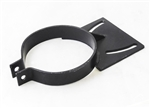 Fisher Saddle Bracket - Universal 4921