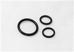 OEM Fisher Seal Kit 49258-2
