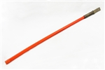 Arctic Snow Plow Blade Guide 50999-B.