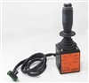 Arctic Snow Plow Joystick Control for V-Plows 52806-01-M.