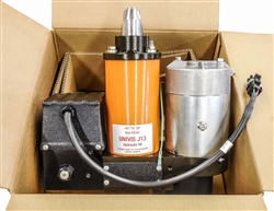Arctic Snow Plow M673F Hydraulic Power Unit Kit 53419-M