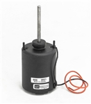 Herd Kasco 12 Volt Motor 600 for Herd I-92