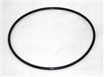 This is a new OEM Fisher O-Ring 2-250 66519. This O-Ring is used with the EZ-V Insta-Act Hydraulic Power Unit