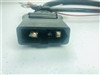 This is a new OEM Fisher Plow Cable Assembly 66624.