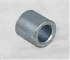 This is a new OEM Fisher Spinner Spacer 68592.