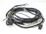 Arctic Snow Plow Vehicle Side Harness 800029.