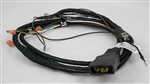 This is a new OEM Fisher Plow Harness Kit 8246. This is a 9-Pin Plow Side Harness for a Straight  Blade Plow