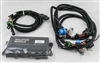 This is a new OEM Fisher Snow Plow Harness Kit 8436. This Harness has a 4-Port/3-Plug Isolation Module  Kit for a side truck light. This Harness is used with HB-1 and HB-5 Headlights.