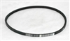 This is a new OEM Fisher V-Belt 94691. This V-Belt is used on the ProCaster Hopper Spreader.