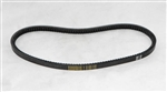 is is a new OEM Fisher Drive Belt 95418. this is a Drive Belt for ProCaster Spreaders.