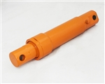 "Arctic Snow Plow 2"" x 6"" Lift Cylinder with 3/4"" Hole CS200-06.00-901."