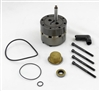 Arctic Pump Assembly Kit FP12171-250-SA.