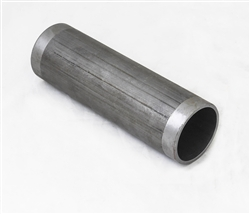 Arctic Snow Plow Cylinder Tube FPN0304