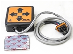 Arctic Snow Plow Touch Pad Controller FPN0478-SA