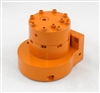 Arctic Pump and Base Assembly FPN0733-SA.