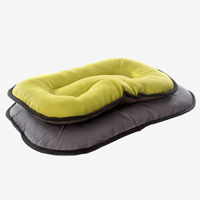 Fido Pillow Bed