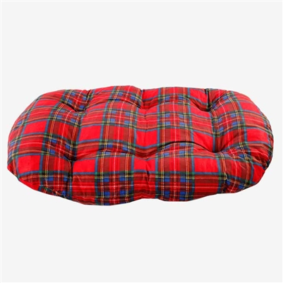 Fido Rest Bed