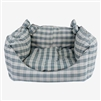 Fido Sofa Bed