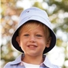 Little Buddy Sun Hat-INFANT