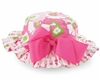 Lilly Pad Sun Hat-INFANT