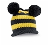 Bee Knit Hat