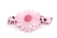 Perfectly Princess Head Band