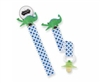 Alligator Pacy Clip